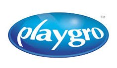 Playgro 1, getter photo
