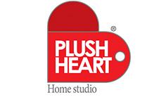 Plush heart, מכוניות לילדים, תחפושות לבנות, יצירות, אולימפוס