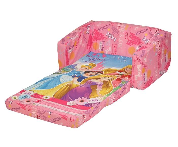 , Princess sofa open NO46