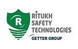 Ritukh logo11, משחקי חברה, צעצועים לתינוקות, גטר, גטר קונסיומר