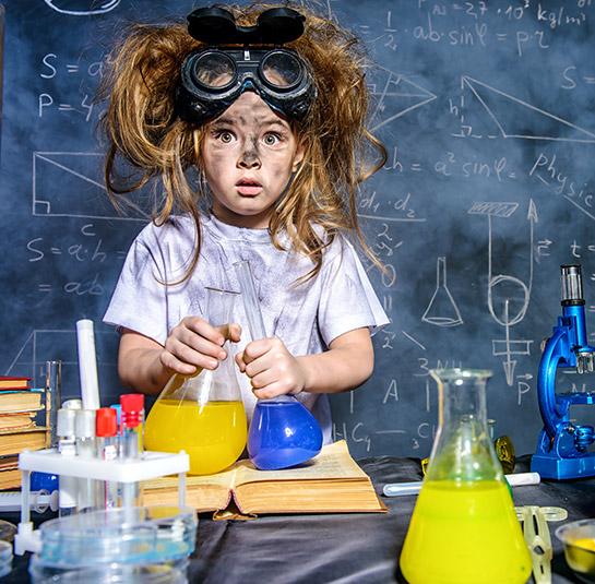 SCIENCE 1, משחקי חשיבה אנג'ינו, משחקי חשיבה לילדים קטנים, יצירות, משחקי חשיבה
