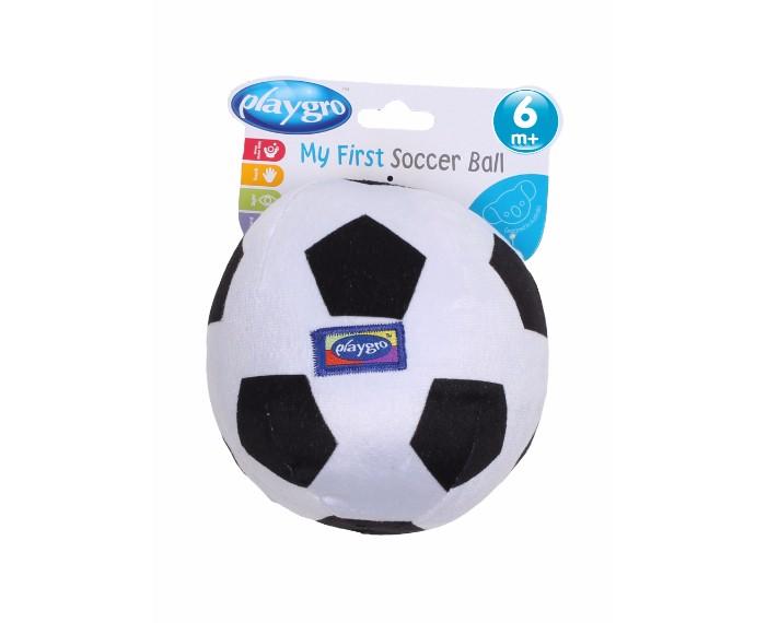 TPA0112017, צעצועים לתינוקות playgro, צעצועים playgro, הליכון, צעצועי התפתחות לתינוקות פלייגרו