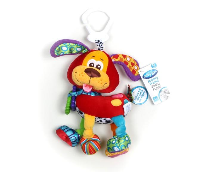 , TPA0181200 1, משטחי פעילות לילדים פלייגרו, פעילות יצירה לילדים פלאש הארט, משטח פעילות פלייגרו, משטח פעילות playgro