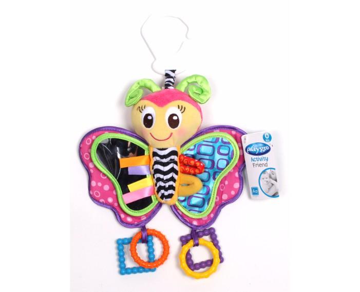 TPA0181201, צעצועים לתינוקות playgro, צעצועים playgro, הליכון, צעצועי התפתחות לתינוקות פלייגרו