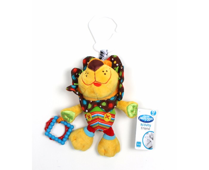 TPA0181513, צעצועים לתינוקות playgro, צעצועים playgro, הליכון, צעצועי התפתחות לתינוקות פלייגרו