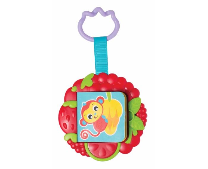 TPA0185483, צעצועים לתינוקות playgro, צעצועים playgro, הליכון, צעצועי התפתחות לתינוקות פלייגרו
