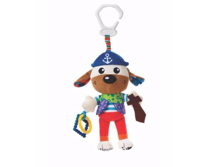 TPA0186358, צעצועים לתינוקות playgro, צעצועים playgro, הליכון, צעצועי התפתחות לתינוקות פלייגרו