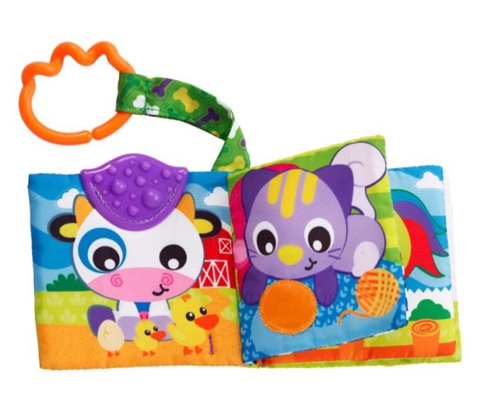 TPA0186967, צעצועים לתינוקות playgro, צעצועים playgro, הליכון, צעצועי התפתחות לתינוקות פלייגרו
