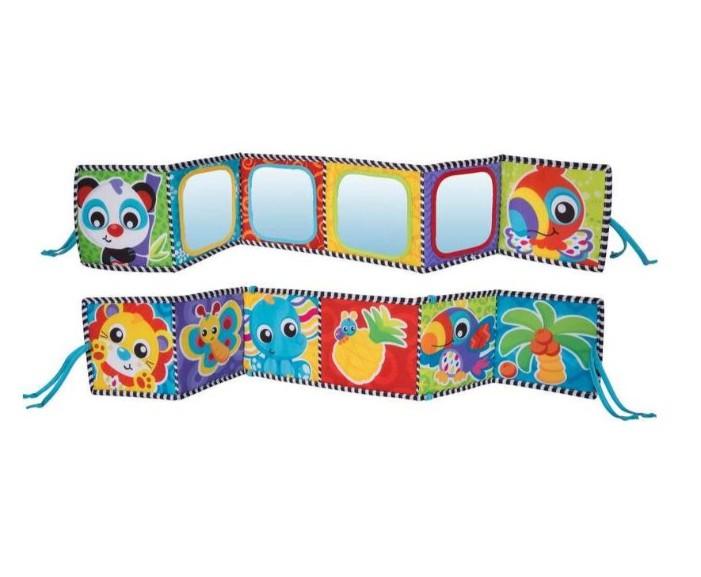 TPA0186971, צעצועים לתינוקות playgro, צעצועים playgro, הליכון, צעצועי התפתחות לתינוקות פלייגרו