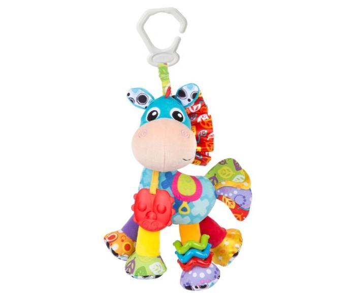 TPA0186980, צעצועים לתינוקות playgro, צעצועים playgro, הליכון, צעצועי התפתחות לתינוקות פלייגרו