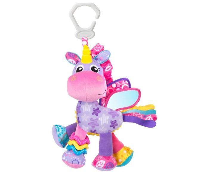 TPA0186981, צעצועים לתינוקות playgro, צעצועים playgro, הליכון, צעצועי התפתחות לתינוקות פלייגרו