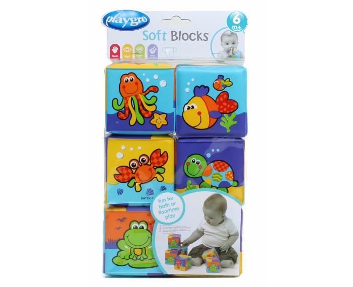 TPC0181170, צעצועים לתינוקות playgro, צעצועים playgro, הליכון, צעצועי התפתחות לתינוקות פלייגרו