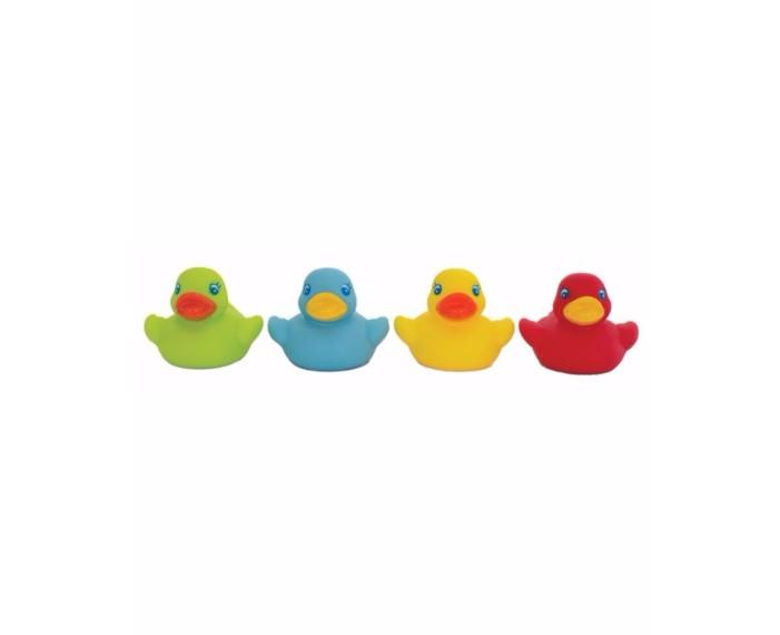 TPC01854502, צעצועים לתינוקות playgro, צעצועים playgro, הליכון, צעצועי התפתחות לתינוקות פלייגרו