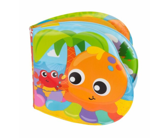 TPC0186965, צעצועים לתינוקות playgro, צעצועים playgro, הליכון, צעצועי התפתחות לתינוקות פלייגרו