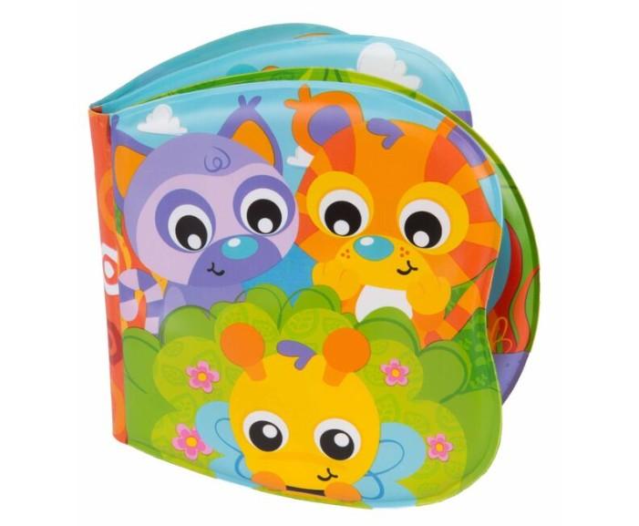 TPC0186966, צעצועים לתינוקות playgro, צעצועים playgro, הליכון, צעצועי התפתחות לתינוקות פלייגרו