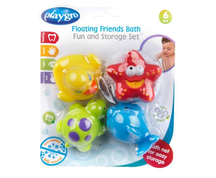 TPC0187482 2, צעצועים לתינוקות playgro, צעצועים playgro, הליכון, משטח פעילות playgro