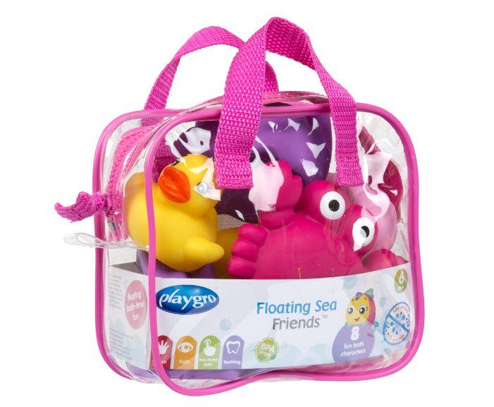 TPC0187484 2, צעצועים לתינוקות playgro, צעצועים playgro, הליכון, משטח פעילות playgro
