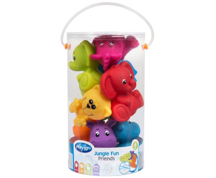 TPC0187485 2, צעצועים לתינוקות playgro, צעצועים playgro, הליכון, משטח פעילות playgro