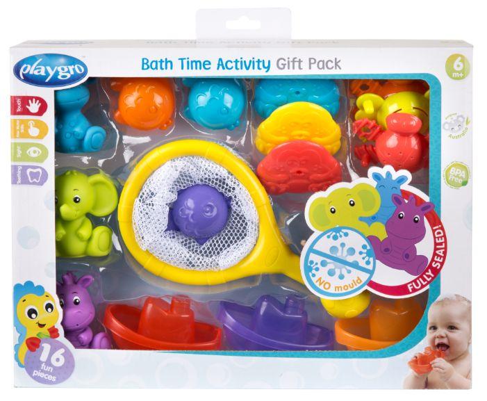 TPC0187486, צעצועים לתינוקות playgro, צעצועים playgro, הליכון לתינוק, הליכון לתינוק במבצע