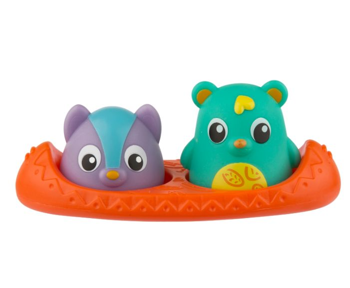 TPC4087630, משחקים לילדים קטנים פלייגרו, צעצועי התפתחות לתינוקות פלייגרו, צעצועי תינוקות פלייגרו