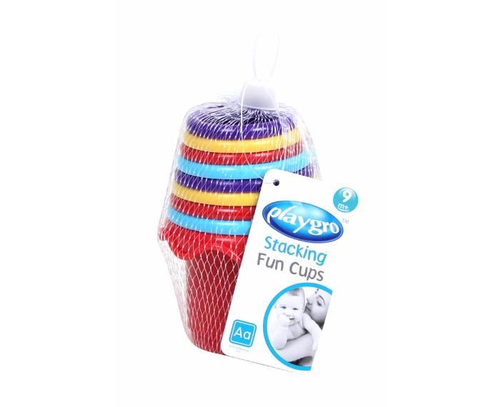 TPE0181913, משחקים לתינוקות פלייגרו, צעצועי התפתחות לתינוקות פלייגרו, משחקי התפתחות לתינוקות, משחקים לתינוקות