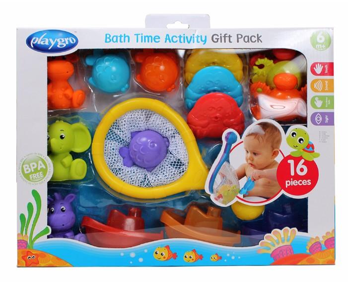 TPE0185449, צעצועים לתינוקות playgro, צעצועים playgro, הליכון, צעצועי התפתחות לתינוקות פלייגרו