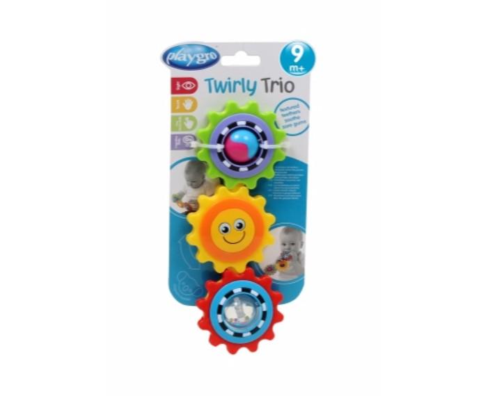 TPE4082647, צעצועים לתינוקות playgro, צעצועים playgro, הליכון, צעצועי התפתחות לתינוקות פלייגרו