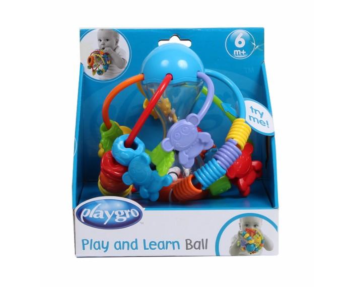 TPE4082679, צעצועים לתינוקות playgro, צעצועים playgro, הליכון, צעצועי התפתחות לתינוקות פלייגרו