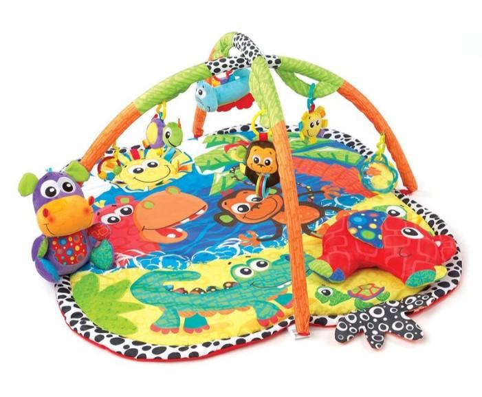 TPF0183214 2, צעצועים לתינוקות playgro, צעצועים playgro, הליכון, צעצועי התפתחות לתינוקות פלייגרו