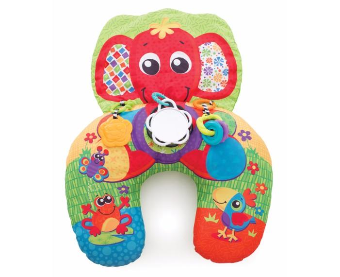 TPF0184570, צעצועים לתינוקות playgro, צעצועים playgro, הליכון, צעצועי התפתחות לתינוקות פלייגרו
