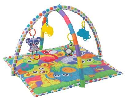 TPF0185477, צעצועים לתינוקות playgro, צעצועים playgro, הליכון, צעצועי התפתחות לתינוקות פלייגרו