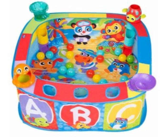 TPF0186366 3, צעצועים לתינוקות playgro, צעצועים playgro, הליכון, צעצועי התפתחות לתינוקות פלייגרו