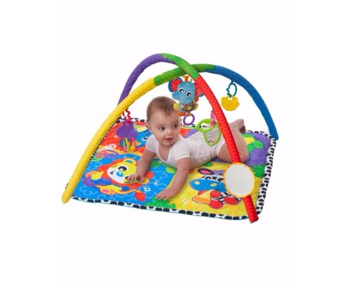 TPF01865063, צעצועים לתינוקות playgro, צעצועים playgro, הליכון, צעצועי התפתחות לתינוקות פלייגרו