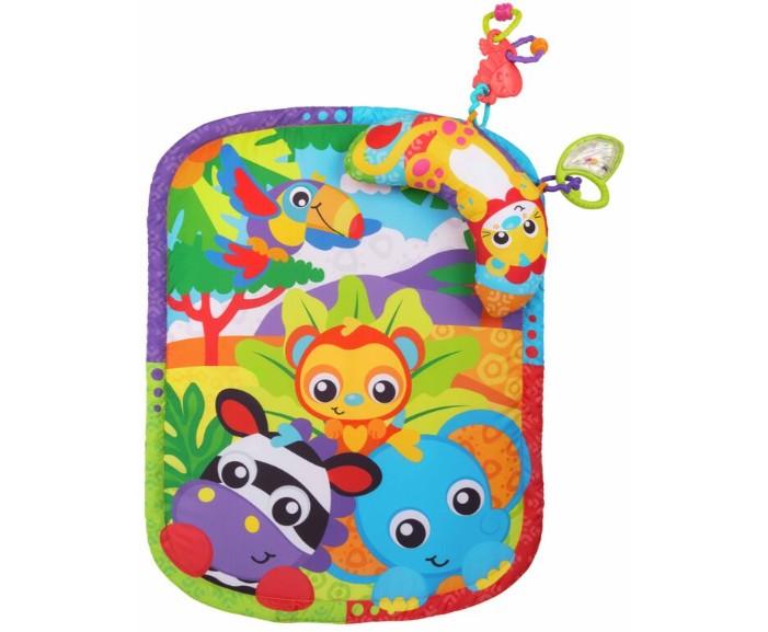 TPF0186988, צעצועים לתינוקות playgro, צעצועים playgro, הליכון, צעצועי התפתחות לתינוקות פלייגרו