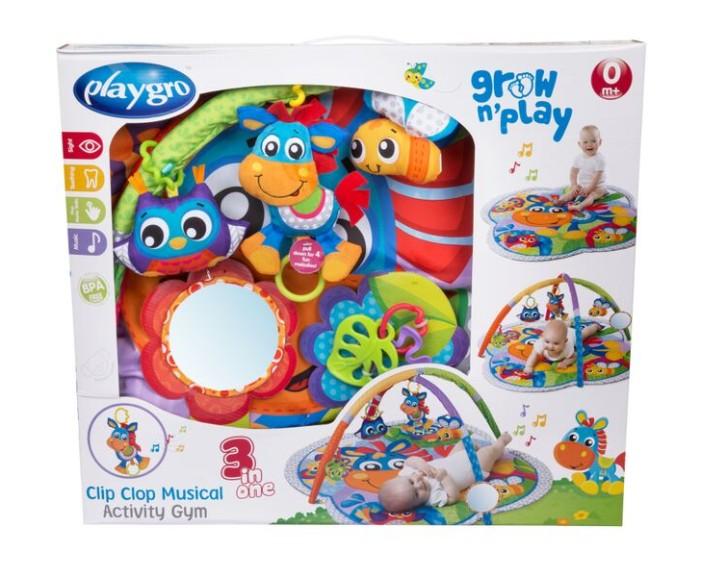 , TPF0186991 2, משחקים לילדים קטנים פלייגרו, צעצועי התפתחות לתינוקות פלייגרו, צעצועי תינוקות פלייגרו