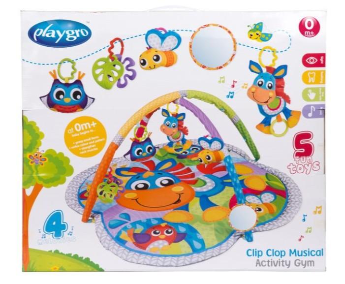 , TPF0186991 4, משחקים לילדים קטנים פלייגרו, צעצועי התפתחות לתינוקות פלייגרו, צעצועי תינוקות פלייגרו