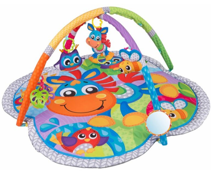 TPF0186991, צעצועים לתינוקות playgro, צעצועים playgro, הליכון, צעצועי התפתחות לתינוקות פלייגרו
