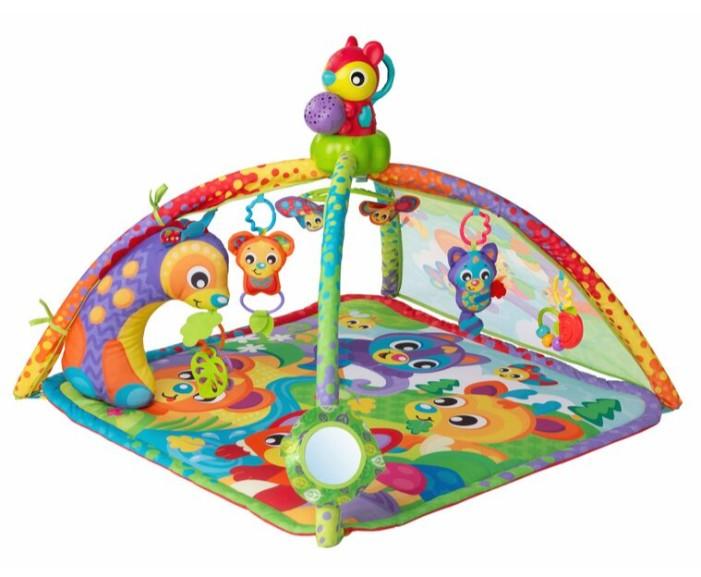 TPF0186993 4, צעצועים לתינוקות playgro, צעצועים playgro, הליכון, צעצועי התפתחות לתינוקות פלייגרו