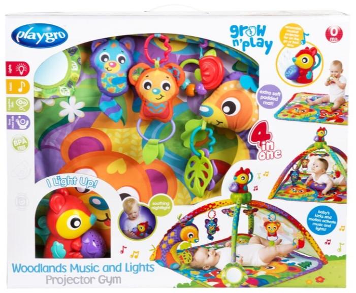 , TPF0186993, צעצועי התפתחות לתינוקות פלייגרו, צעצועי תינוקות פלייגרו, משחקי פעוטות פלייגרו