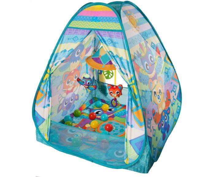 TPF0187626, משחקים לגיל הרך playgro, צעצועים לתינוקות playgro, צעצועים playgro, משטח פעילות playgro