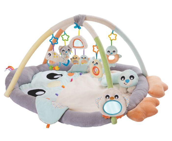 TPF0187681, משחקים לילדים קטנים פלייגרו, צעצועי התפתחות לתינוקות פלייגרו, צעצועי תינוקות פלייגרו