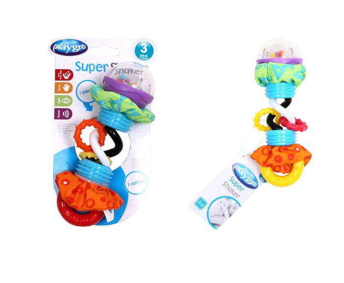 TPG0181598, צעצועים לתינוקות playgro, צעצועים playgro, הליכון, צעצועי התפתחות לתינוקות פלייגרו