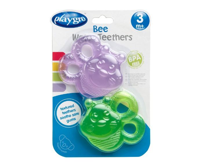 , TPG0182213, משחקים לגיל הרך playgro, צעצועים לתינוקות playgro, צעצועים playgro, משטח פעילות playgro