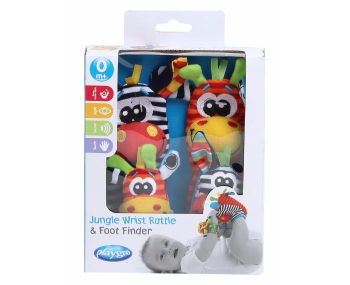 TPG0183077, צעצועים לתינוקות playgro, צעצועים playgro, הליכון, צעצועי התפתחות לתינוקות פלייגרו