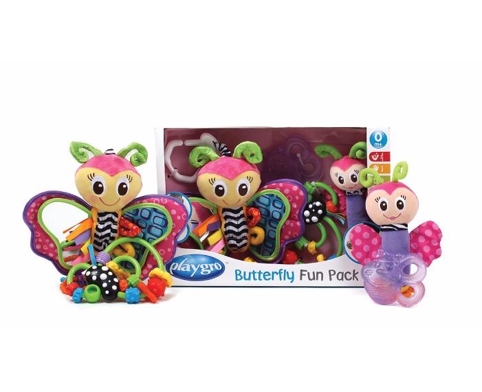 TPG0183172, צעצועים לתינוקות playgro, צעצועים playgro, הליכון, צעצועי התפתחות לתינוקות פלייגרו