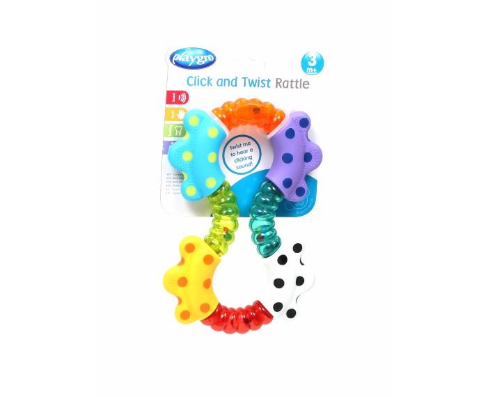 TPG0183192, צעצועים לתינוקות playgro, צעצועים playgro, הליכון, צעצועי התפתחות לתינוקות פלייגרו