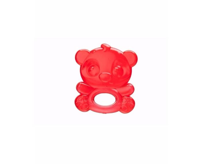 TPG0186331, צעצועים לתינוקות playgro, צעצועים playgro, הליכון, צעצועי התפתחות לתינוקות פלייגרו