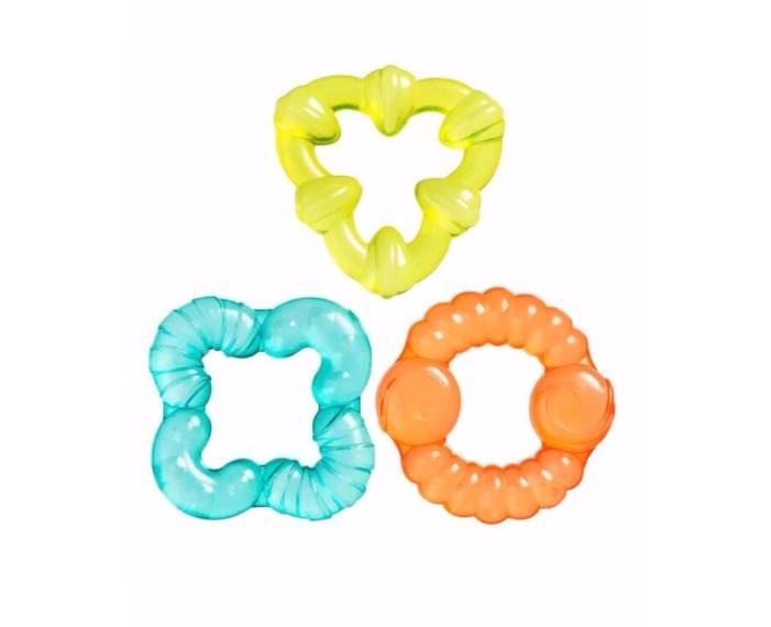 TPG01863352, צעצועים לתינוקות playgro, צעצועים playgro, הליכון, צעצועי התפתחות לתינוקות פלייגרו