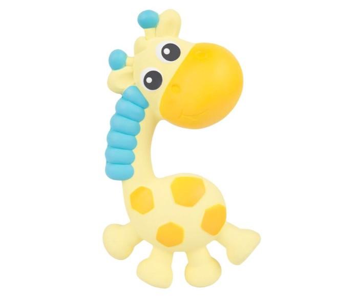 TPG0186970, צעצועים לתינוקות playgro, צעצועים playgro, הליכון, צעצועי התפתחות לתינוקות פלייגרו