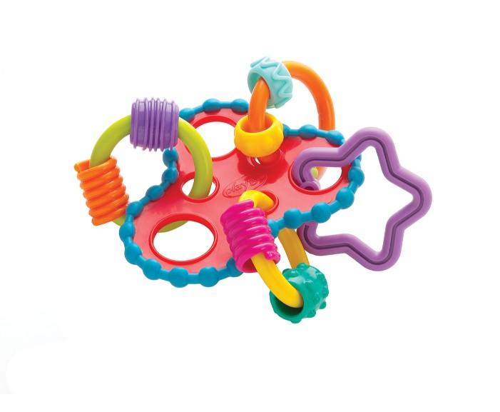 TPG4083818, צעצועים לתינוקות playgro, צעצועים playgro, הליכון, צעצועי התפתחות לתינוקות פלייגרו